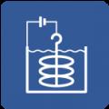 DOPG ERP Icone Metier Galvanoplastie