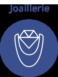 DOPG ERP icones Joaillerie