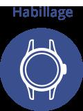DOPG ERP icones Habillage