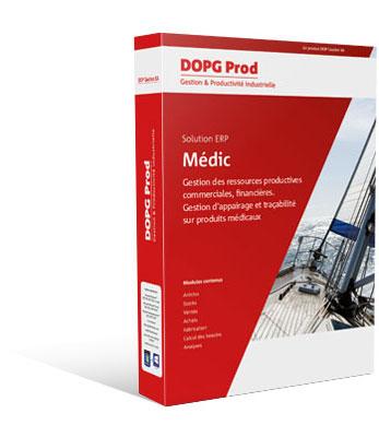 DOPGprod-Medic