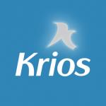 Partenaire-Krios-150x150