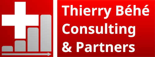 thierry_behe_consulting