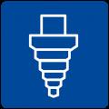 DOPG-ERP-Medical-outil