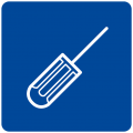 DOPG-ERP-Medical-surmoulage