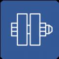 DOPG ERP Icone Metier Assemblage