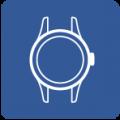 DOPG-Icone-Metier-Boite