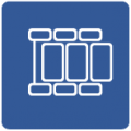 DOPG-Icone-Metier-Bracelet