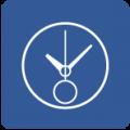 DOPG-Icone-Metier-Cadrans